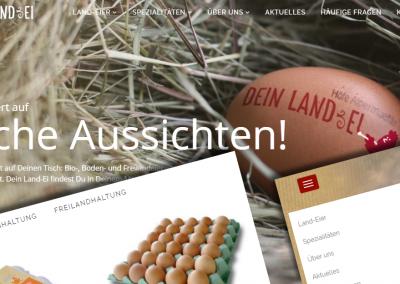 Website (Unternehmen)