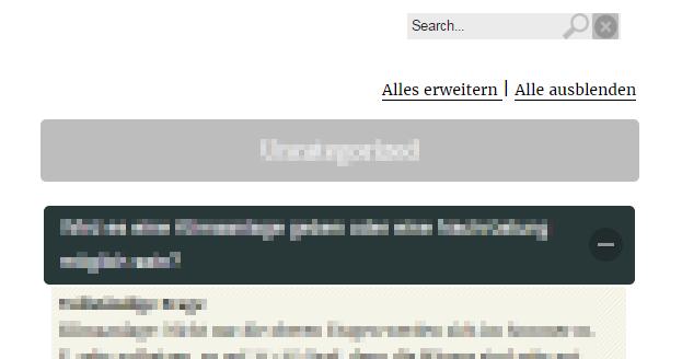 wordpress-faq-plugin-spider-faq
