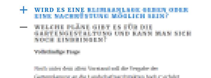 wordpress-faq-plugin-ultimate-faq-plugin